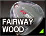 fairwaywood